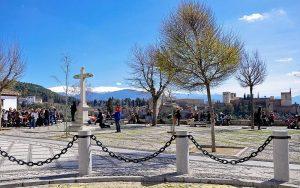2 1280px-Granada_Plaza_de_San_Nicolás_16-03-2011_14-27-28 foto Paul Hermans