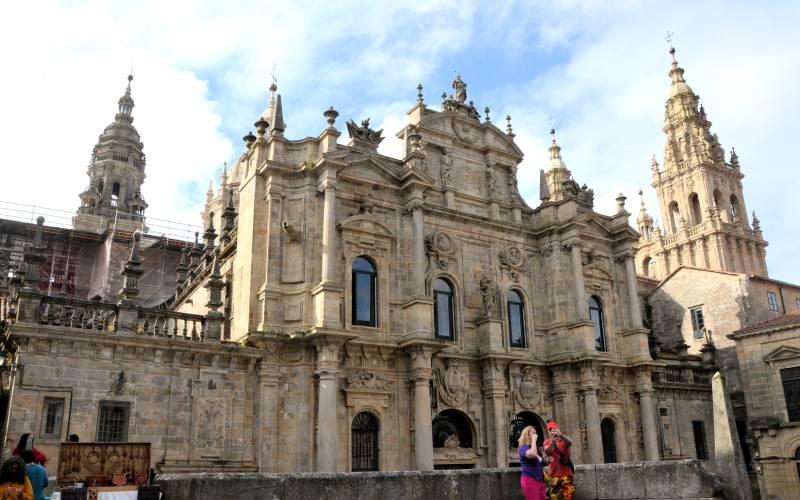2 Catedral de Santiago de Compostela-DSC_7828pp _ Cathedral of… _ Flickr foto Milan Tvrdy_files