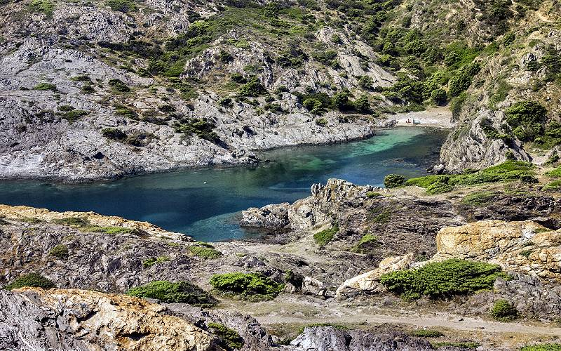 3 Cap de Creus, Girona _ Ricard Gabarrús_files