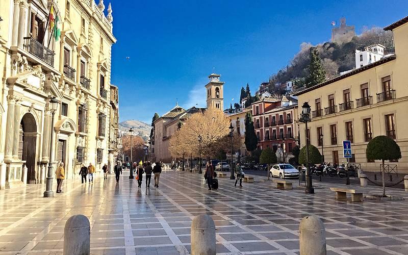 4 Plaza nueva, Granada. _ foto Eustoquio Molina_files (2)