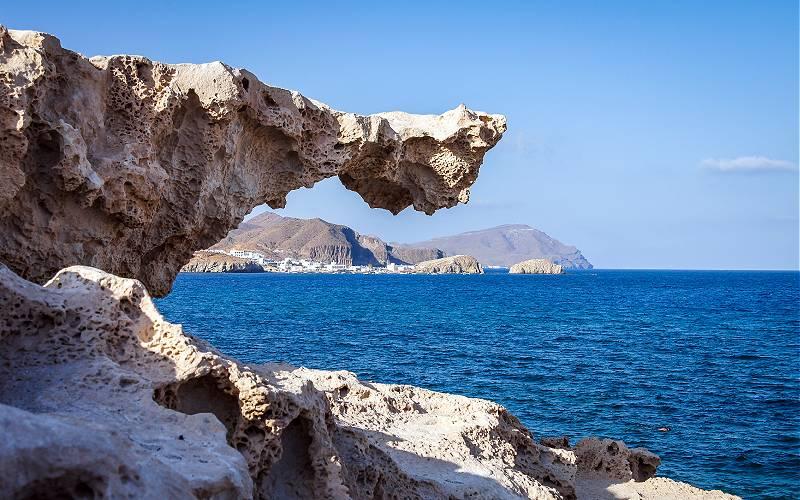6 Señalando el mar _ --- Los Escullos - Níjar, Almería. ¡¡En e… _ Flickr foto SantiMB.Photos_files