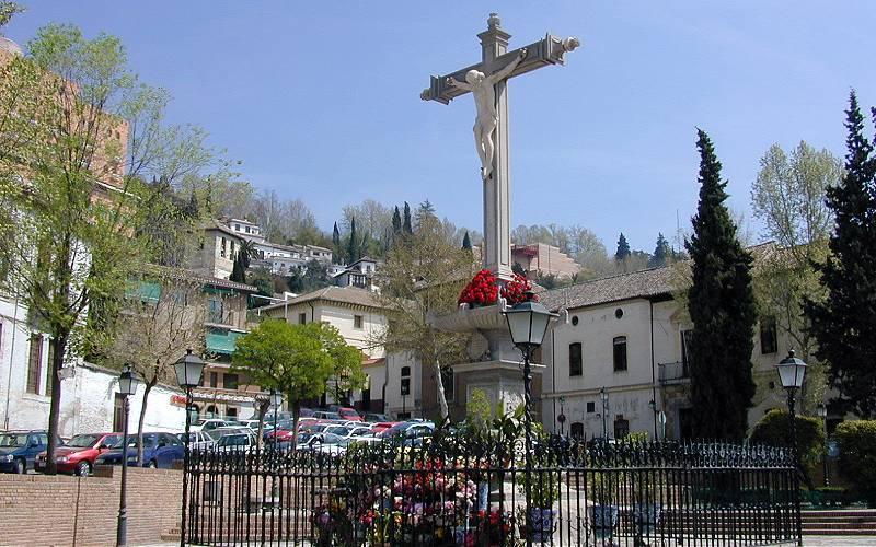 8 Campo del principe Granada _ foto butervala _ Flickr