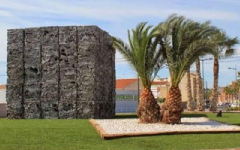 9 Rotonda_Plastico_Alhama_Murcia