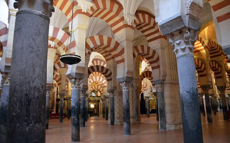 Córdoba - Mezquita _ Legado de una de las diferentes cultura… _ Flickr foto Eduardo Arostegui_files