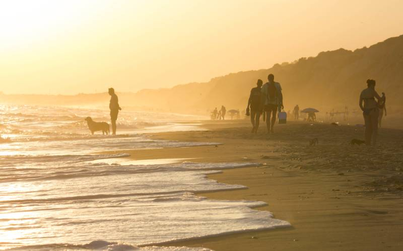 2 Playa Rompeculos 1. _ Hélder Cotrim _ Flickr_files (2)