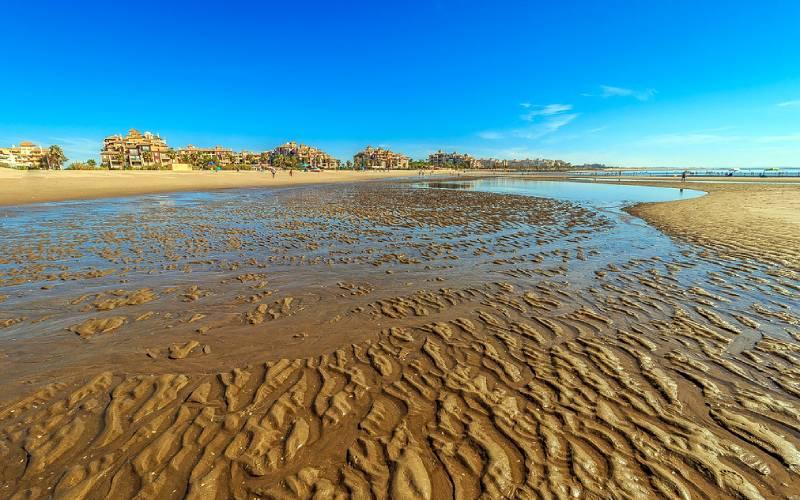 8 Playa de Isla Canela _ grzegorzmielczarek _ Flickr foto grzegorzmielczarek