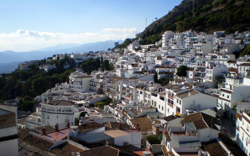 Mijas _ al_funcoot _ Flickr_files