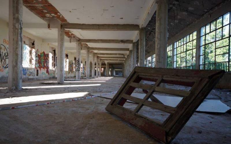 Sanatorio_La_Barranca_8-e1468430667550 foto Andrés Domínguez