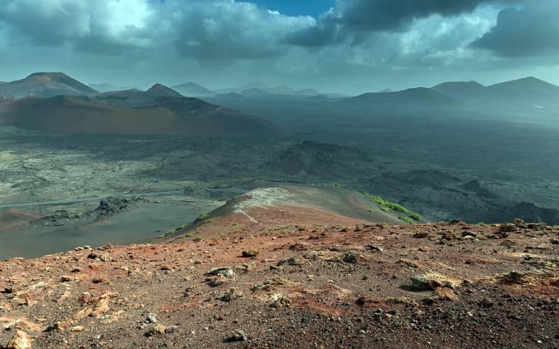 Timanfaya National Park _ Christian Uhlig _ Flickr_files
