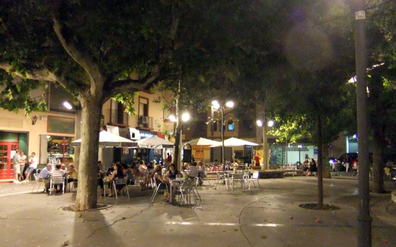 Plaza San Pedro Nolasco _ AnnikaWi _ Flickr_files